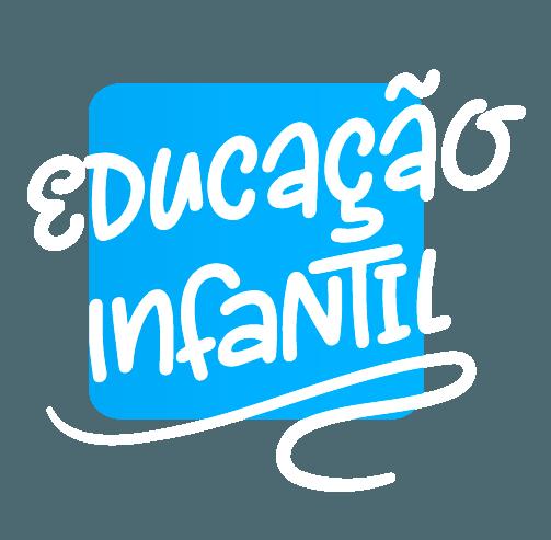 Educação Infantil do Colégio Madre