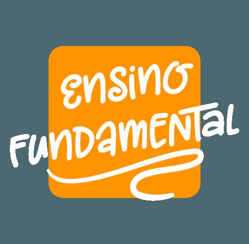 Colégio Madre Francisca Lampel ensino fundamental