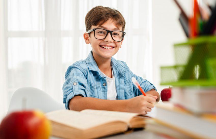 Quarentena: 5 dicas para aproveitar seu tempo e colocar os estudos em dia!