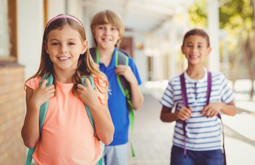 Volta às aulas: 6 Dicas para um excelente ano letivo