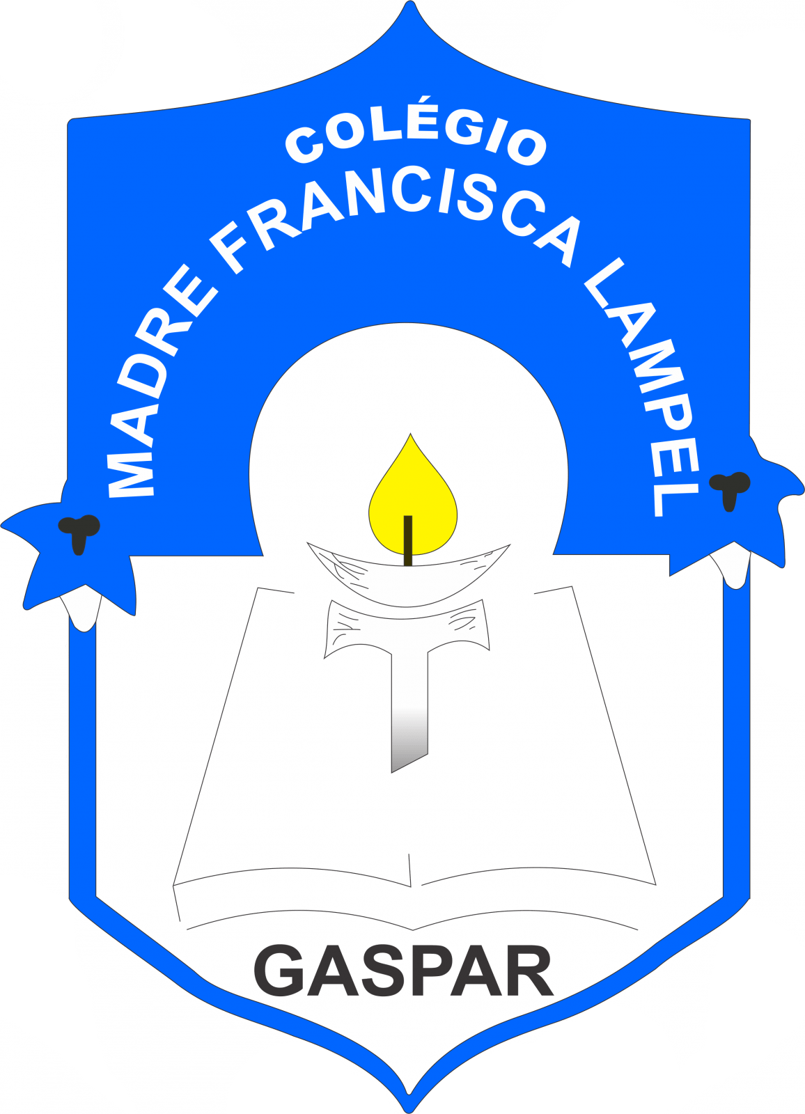 Colégio Madre Francisca Lampel